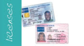 Local Licenses