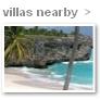 villas nearby