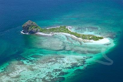 Carriacou Island Real Estate For Sale