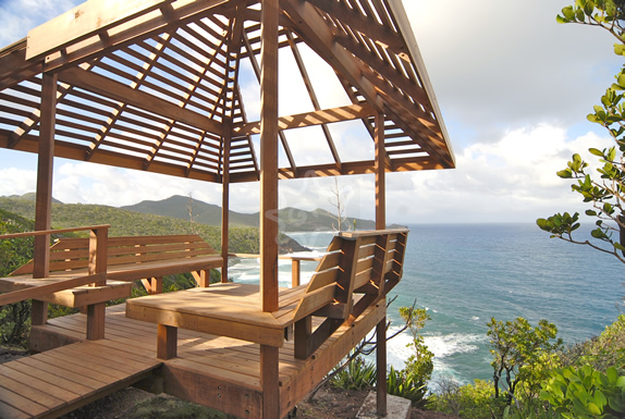 Plenty Wind - Grenadine Island Villa Rentals, Hotels & Apartments - Hope - Bequia, St Vincent & the Grenadines