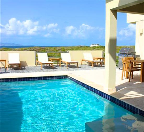 Bay Hill Apartments: Bequia Rental Villas, Hotels & Apartments