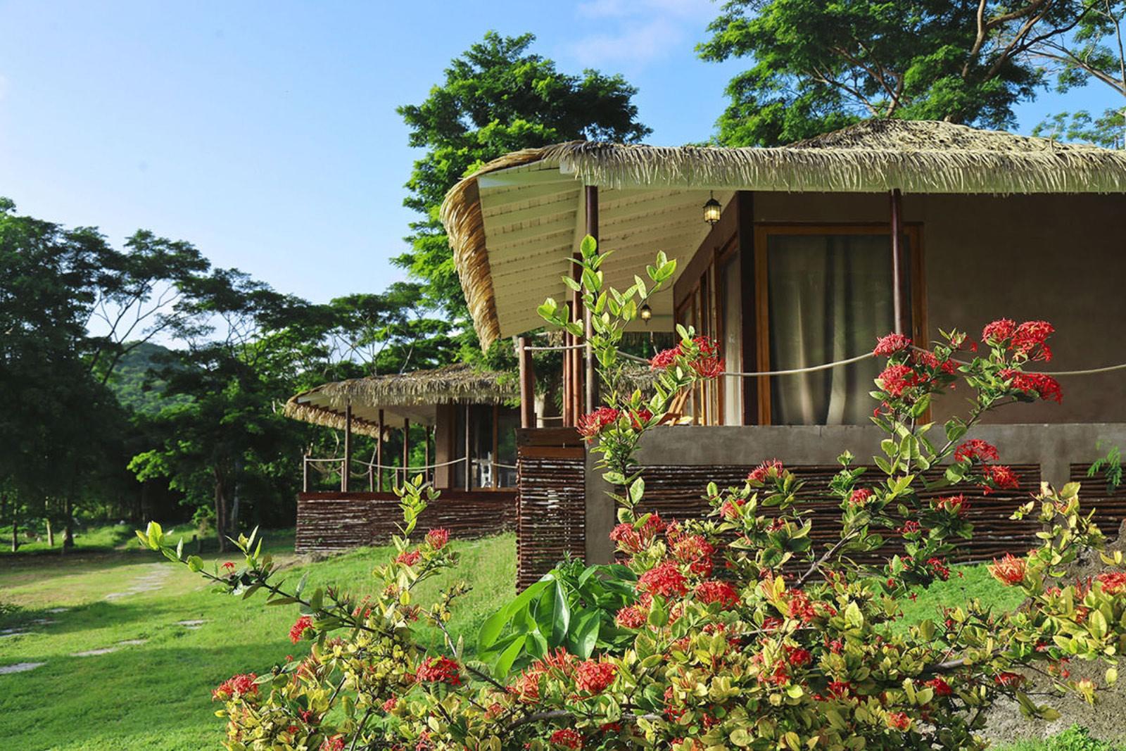 Tenuta Chatham Bay - Grenadines Accommodation - Rentals, Hotels ...