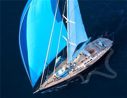 Bequia Rental Villas, Hotels & Apartments - - ALL GRENADINES YACHT CHARTERS - - All Locations