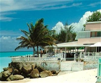 Bequia Al Villas Hotels Apartments Erfly Beach Hotel Barbados Christ Church