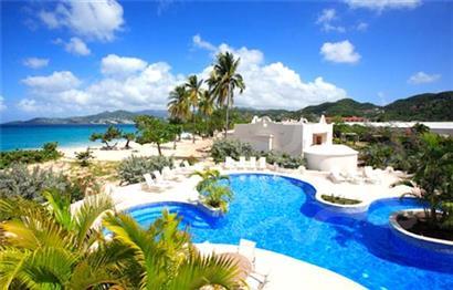 Bequia Rental Villas Hotels Apartments Spice Island Beach