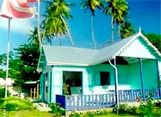 Bequia Rental Villas, Hotels & Apartments - - 10 Dives on Bequia - Advanced - - All Locations