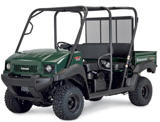 Mule cart plans images for Golf cart plans