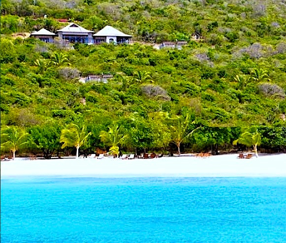 Bequia Rental Villas, Hotels & Apartments - Silver Turtle - Luxury  Villa - Canouan 6 Bedroom Morpiceax Villa - Canouan