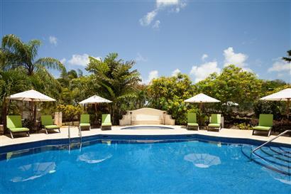 Bequia rental villas hotels apartments battaleys mews barbados