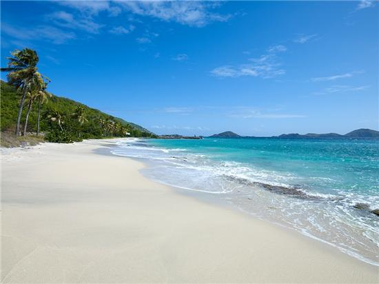 Gingerlily - Grenadines Accommodation - Rentals, Hotels & Apartments - Baie de Sucre - Bequia, St Vincent & the Grenadines