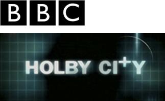 bbcs.jpg