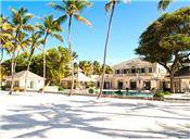 Palm Beach Villa - Mustique picture 2