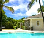 Cotton Hill Residence - Mustique