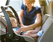 - Car Seats for Babys & Toddlers — delivered to your villa -