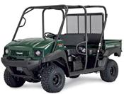 - Mustique Mule (Golf Cart) - picture 2