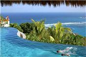Yemanja House and 2 Childrens Cottages* - Mustique picture 2