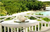 Cotton House/ Superior Room - Mustique