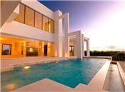 The Beach House - Anguilla picture 2