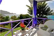Village Apartments: House and Cottages - Bequia picture 2