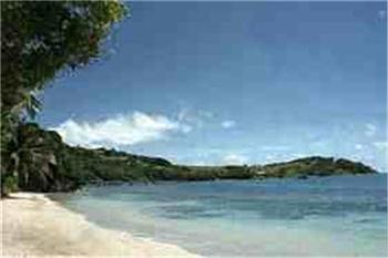 St Hilaire Point 55 acres - Bequia