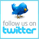follow us on Twitter - up to date information on the grenadines