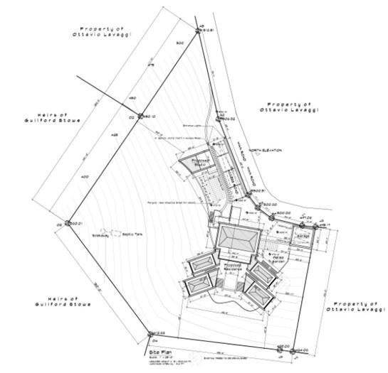 Bequia Rental Villas Hotels Apartments
