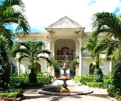 Bequia Al Villas Hotels Apartments Palm Beach Villa Mustique Lanescoy Bay