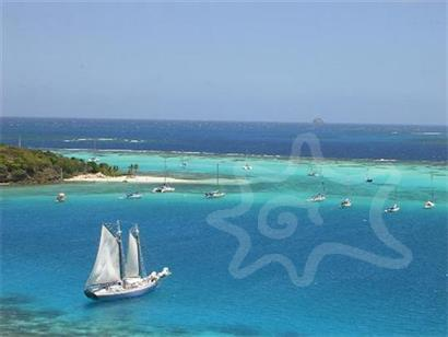 Bequia Rental Villas, Hotels & Apartments - - ALL GRENADINES YACHT CHARTERS - All Locations