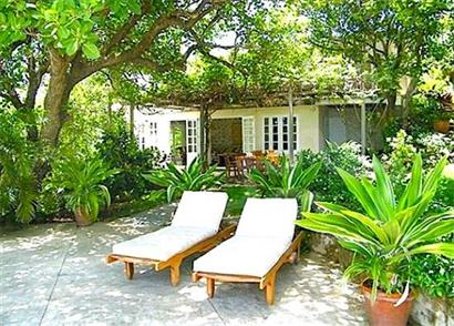 Bequia Rental Villas Hotels Apartments Buttercup