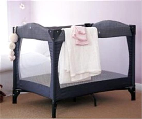 Bequia Rental Villas, Hotels & Apartments - - Babys Cot - Delivered to Your Villa - All Locations