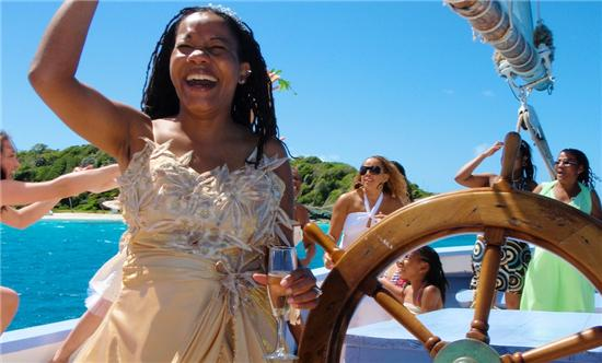 Bequia Rental Villas, Hotels & Apartments - - Celebrations & Special EventS - All Locations