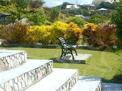 St Josephs Island Cottage Rental